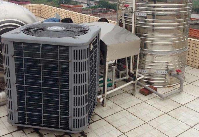 贵州酒店热水锅炉