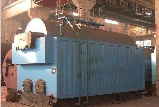 天津4吨生物质锅炉价格多少?