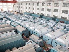 生物质锅炉价格 ,50吨生物质蒸汽锅炉报价是多